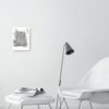 Keira_Rathbone_Typewriter_Art_Trellick_Tower_Original_PRINT_inaroom
