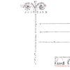 Keira_Rathbone_Original_Typewriter_Art_Cuckmere_Haven_detail_CARD_back