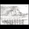 Keira_Rathbone_Original_Typewriter_Art_Cuckmere_Haven_detail_CARD_web